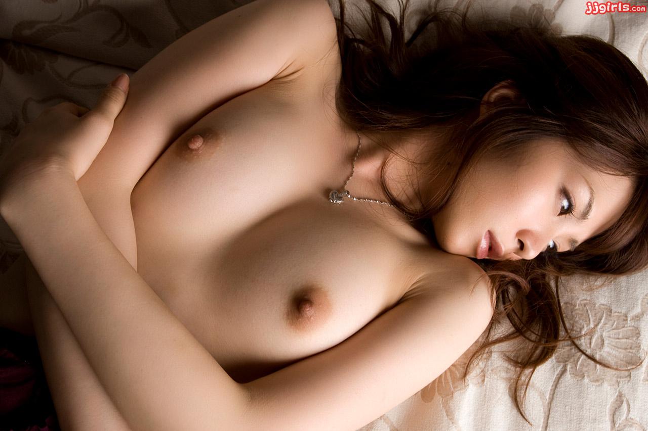 Miku ohashi uncensored