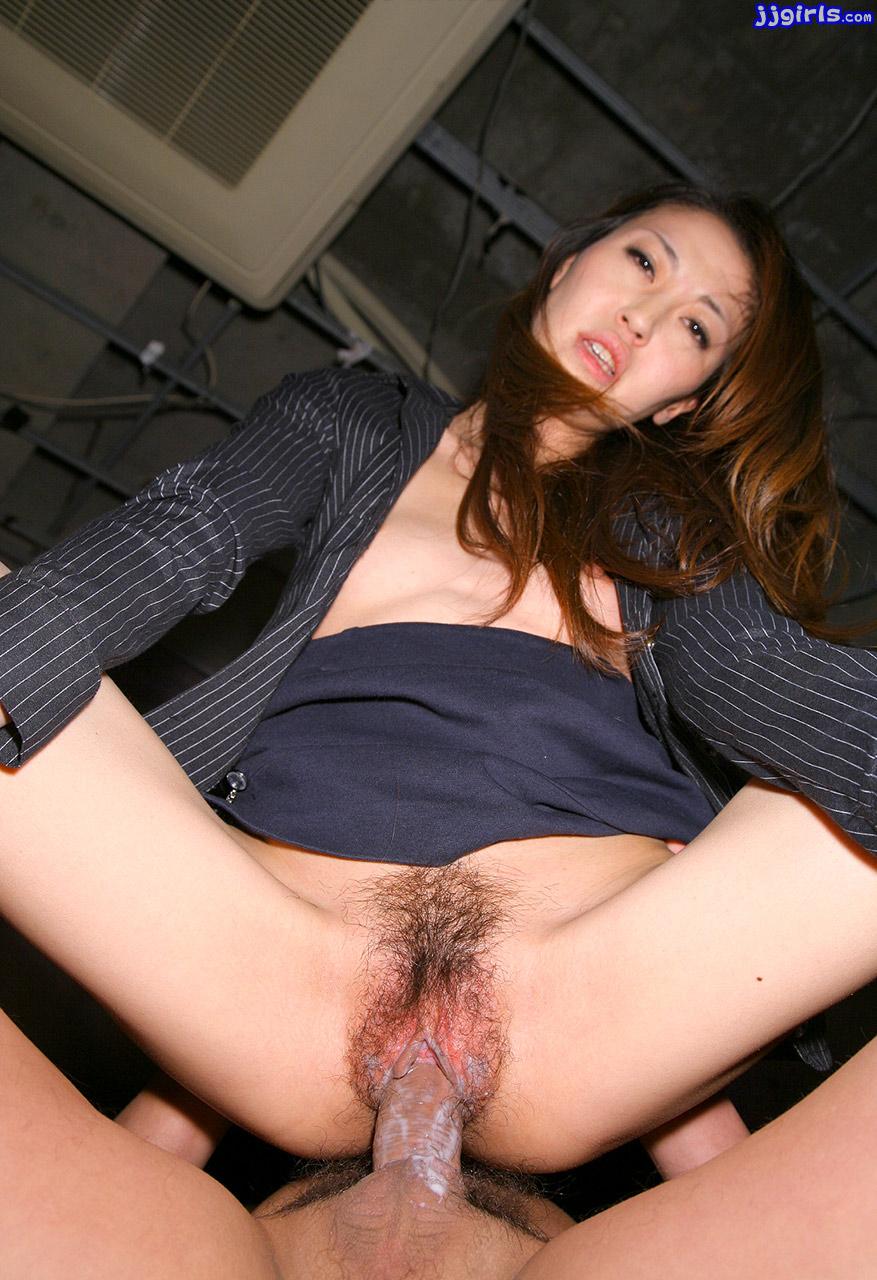 森永 sex 動画エロタレスト