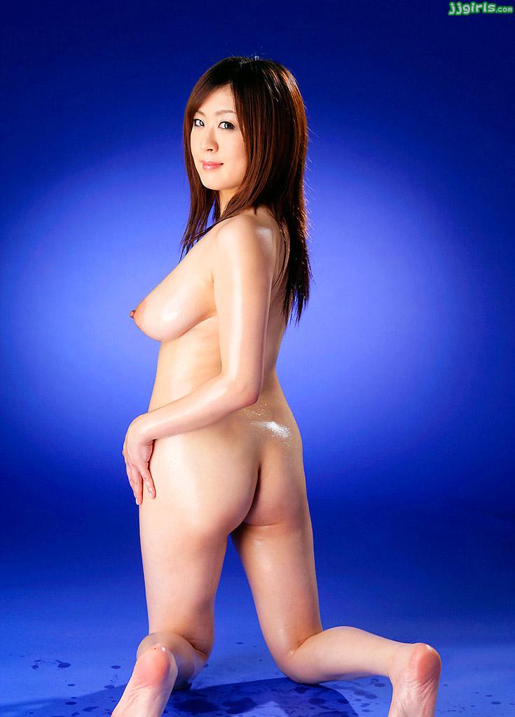 nana aoyama sex