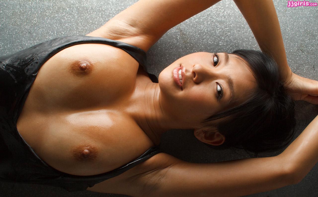 Theme, interesting Nana ogura nude