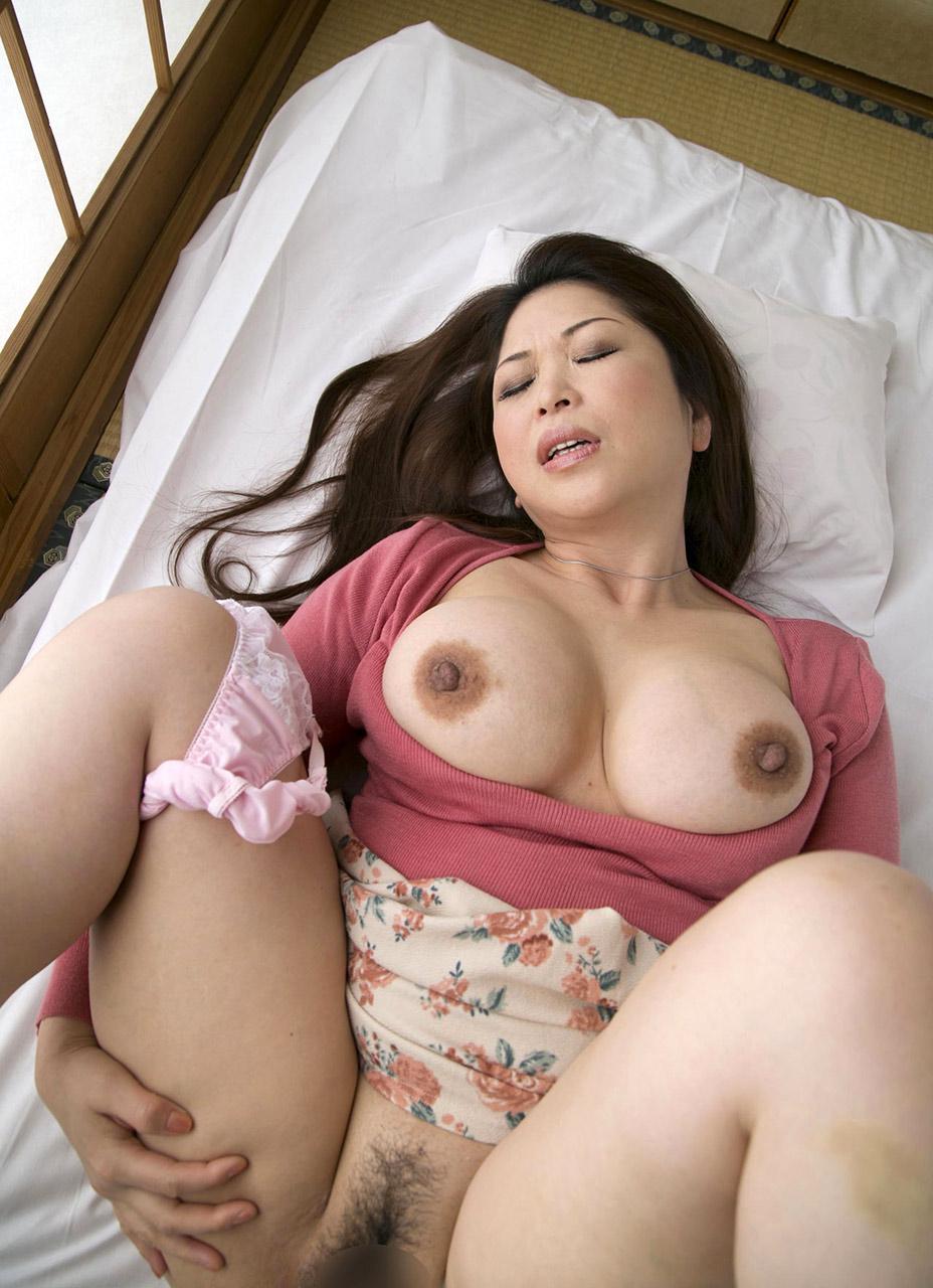 fucked Natsuko kayama