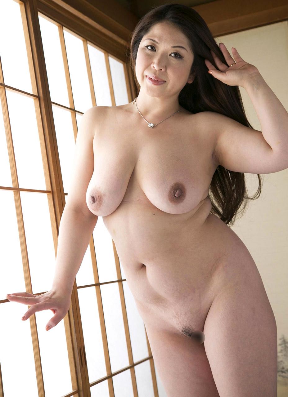 goodfon nude