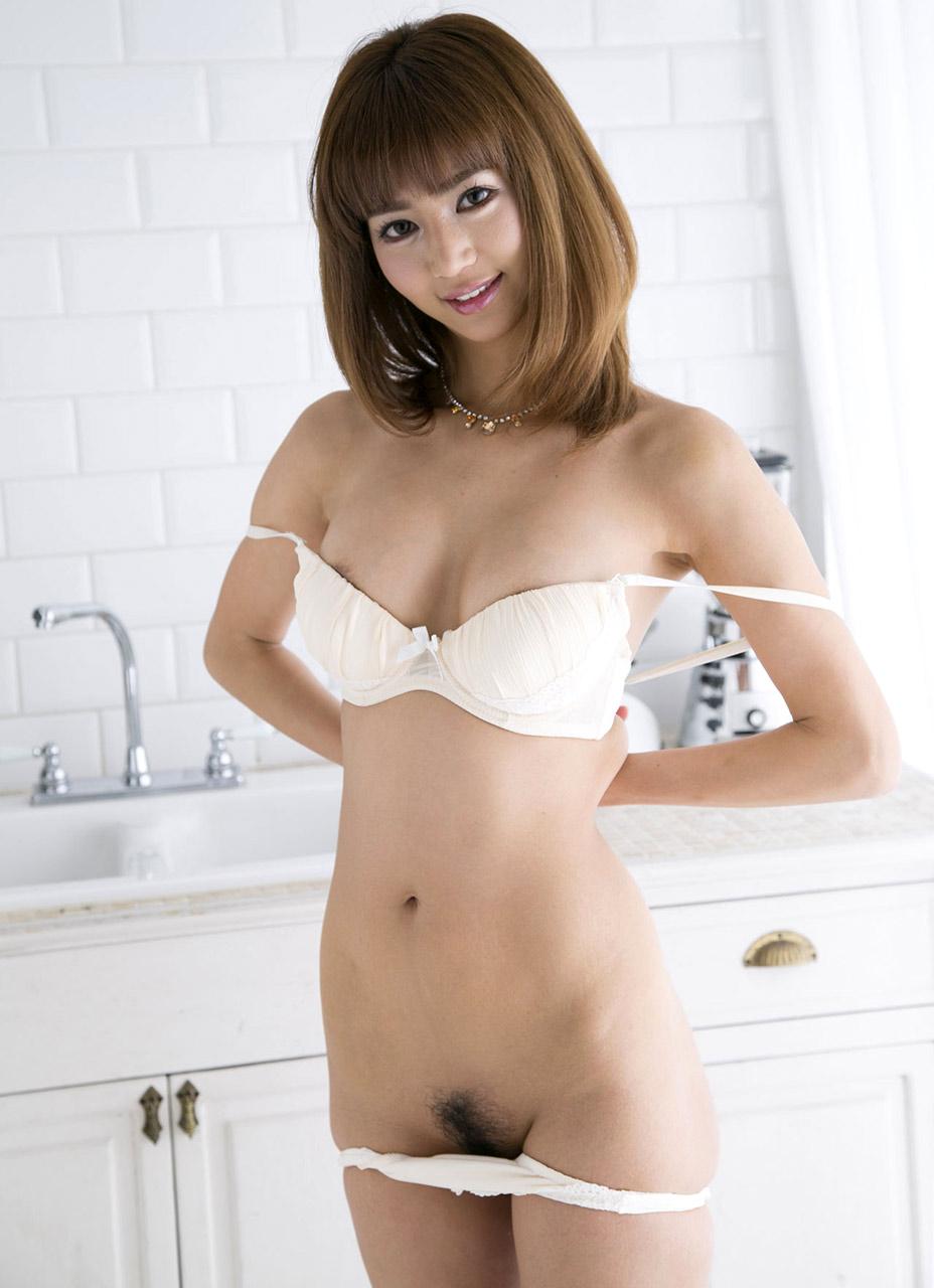 Sex nozomi aso