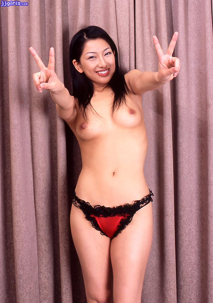 free pron vids asakawa ran