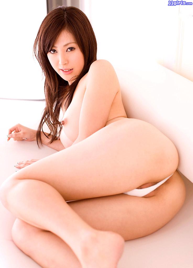 rie sakura sex