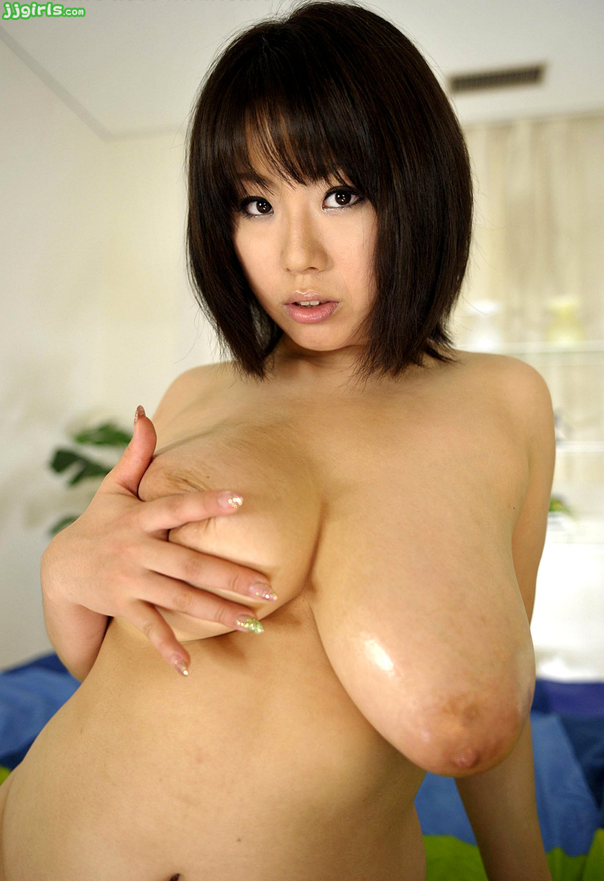 AsiaUncensored Japan Sex Rin Aoki 碧木凛 Pics 24!