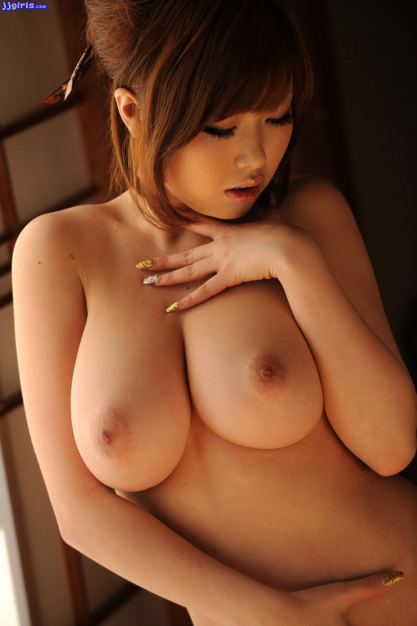 sex naked playboy japan