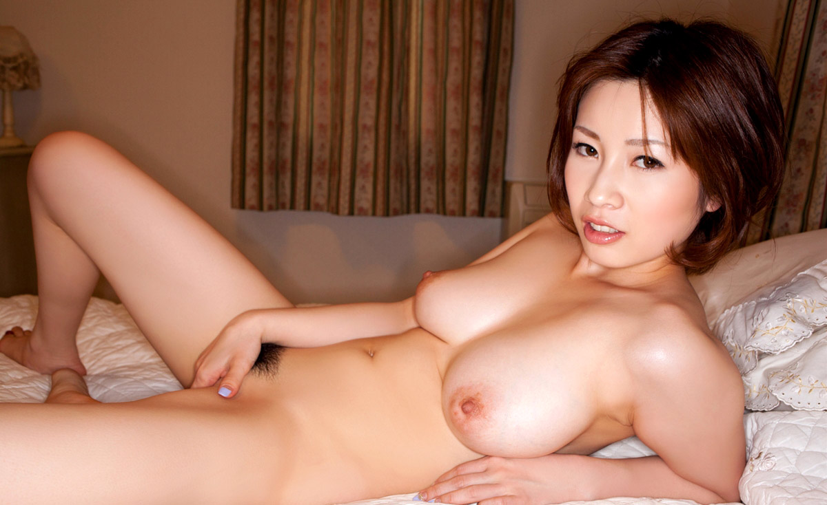 Pretty girl show cam 8