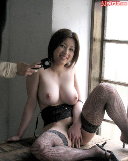 Okuda saki uncensored