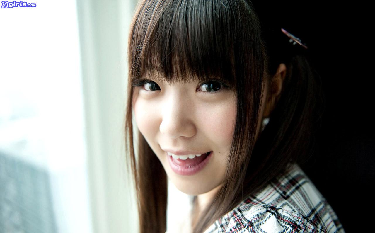 GirlsDelta Shiho Miyazaki - Vol 3 - (x160) - 3500x2333Px