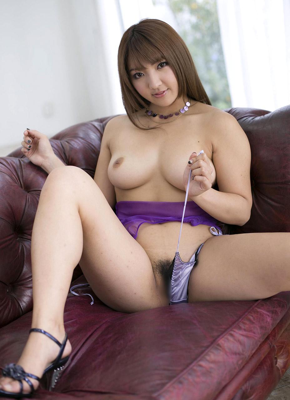 Shiori kamisaki sex