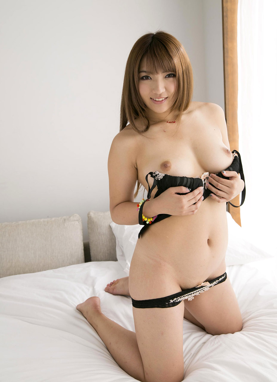 Shiori Kamisaki 無修正