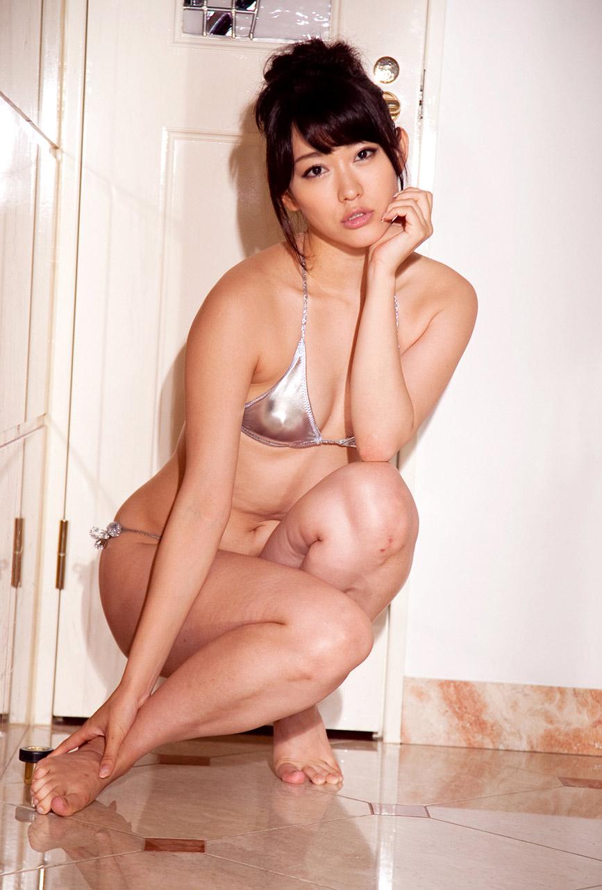 shou nishino sex