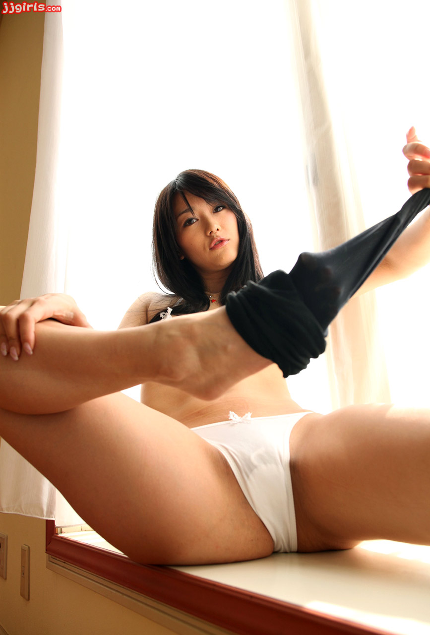 Shou nishino sex