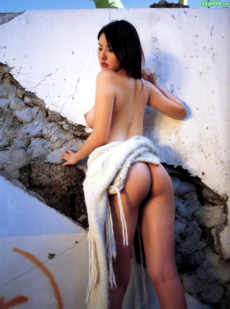 kitahara takako sex