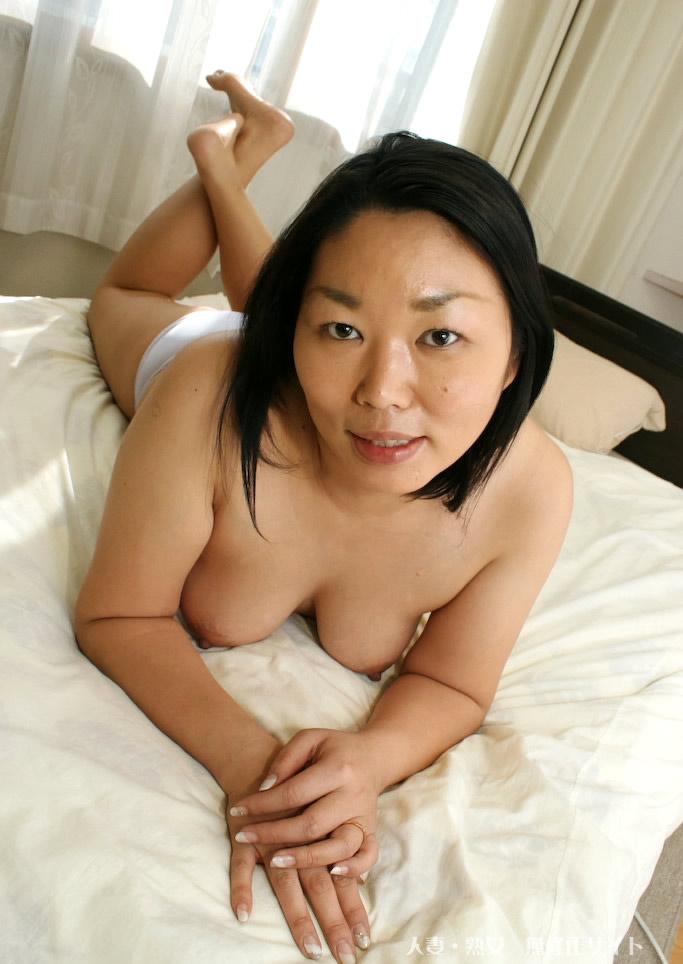 Nozomi momoi pretty japanese girl - 2 part 9