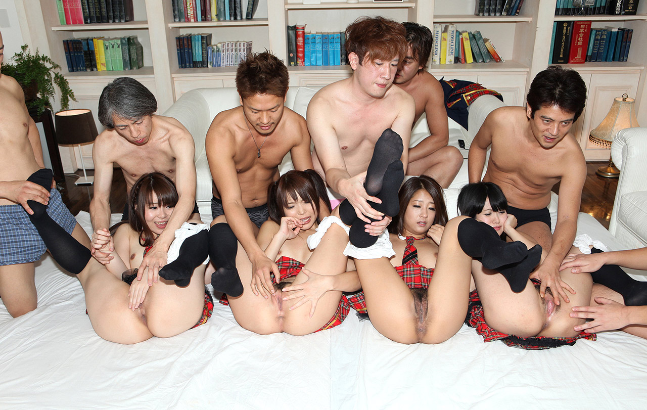 Japanese Boy Sex Mom Friend