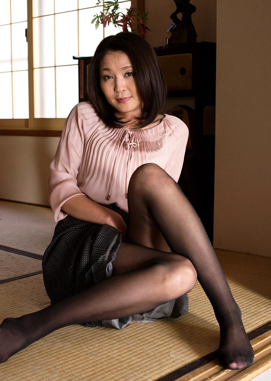 Akari asagiri akari minamino threesome uncensored 7