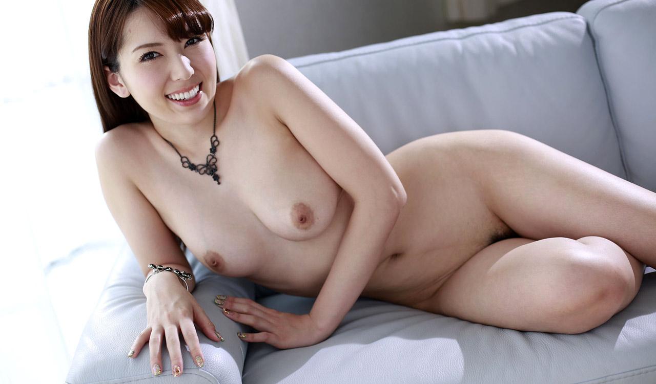 foto bintang porno japan