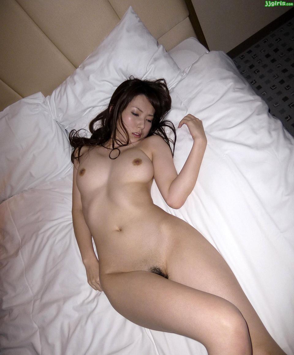 Uncensored sex yui hatano