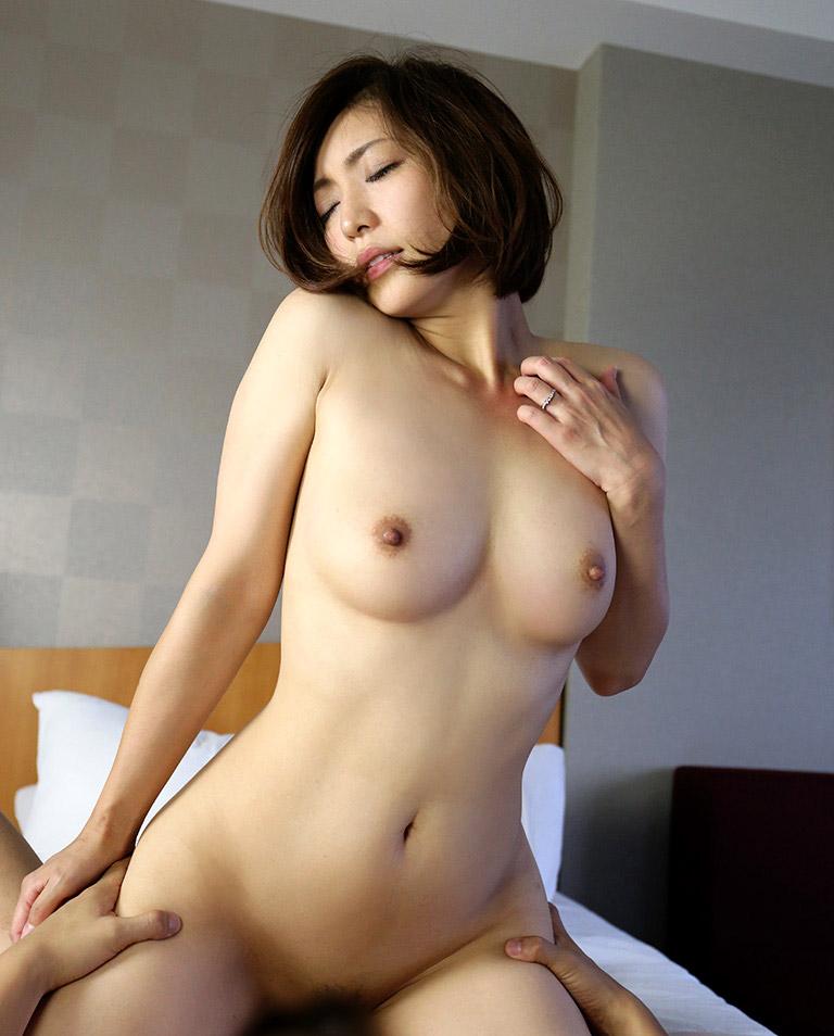 Yuki  nackt