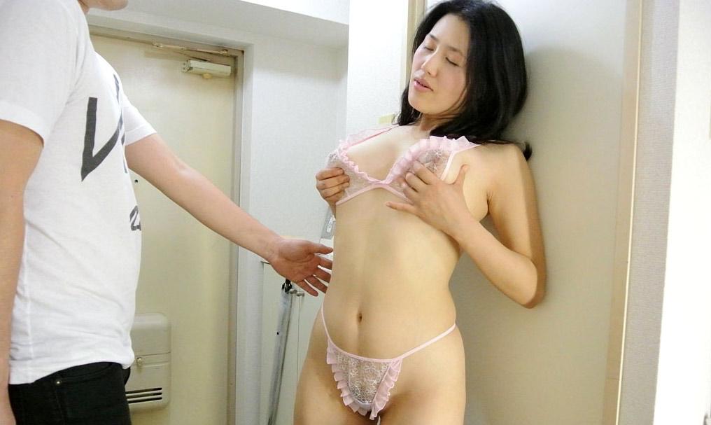 Akari minamino 3 of 3 1