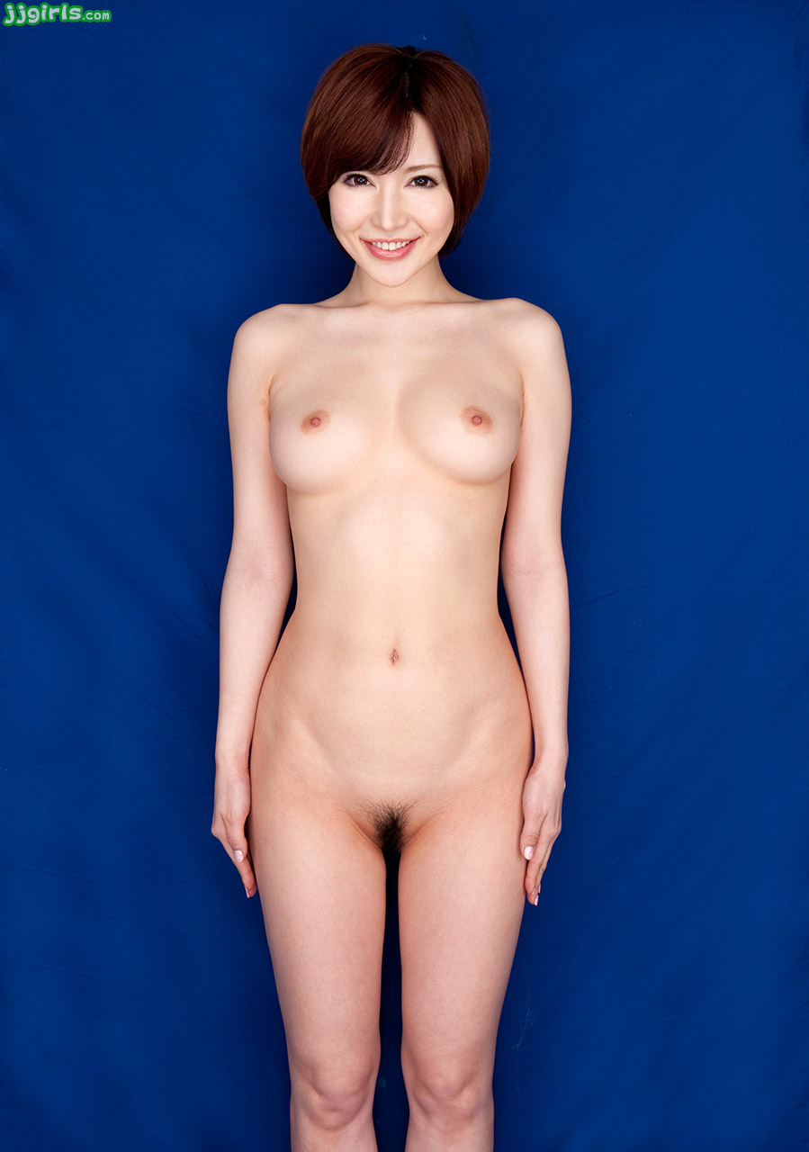 Yuria satomi uncensored