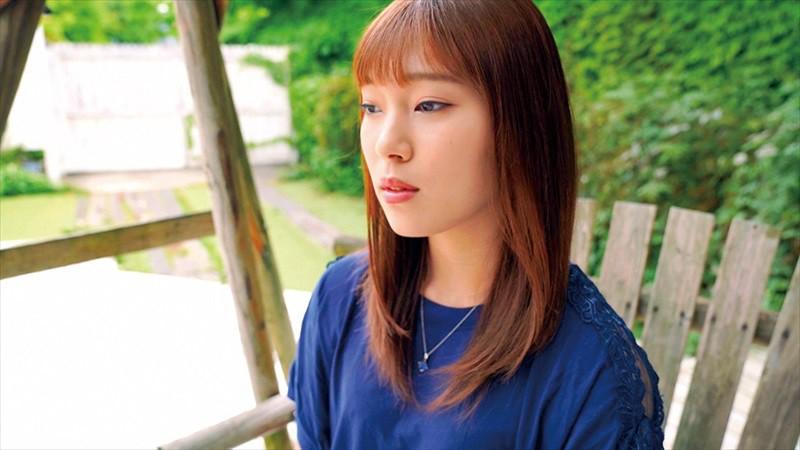 Japanese Maki Nonaka Brazzas Bbw Hot javpornpics 美少女無料画像の天国