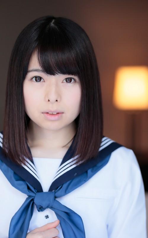 Kmp Runa Hanekawa Osakaporn Featured Actress HD Jav R18