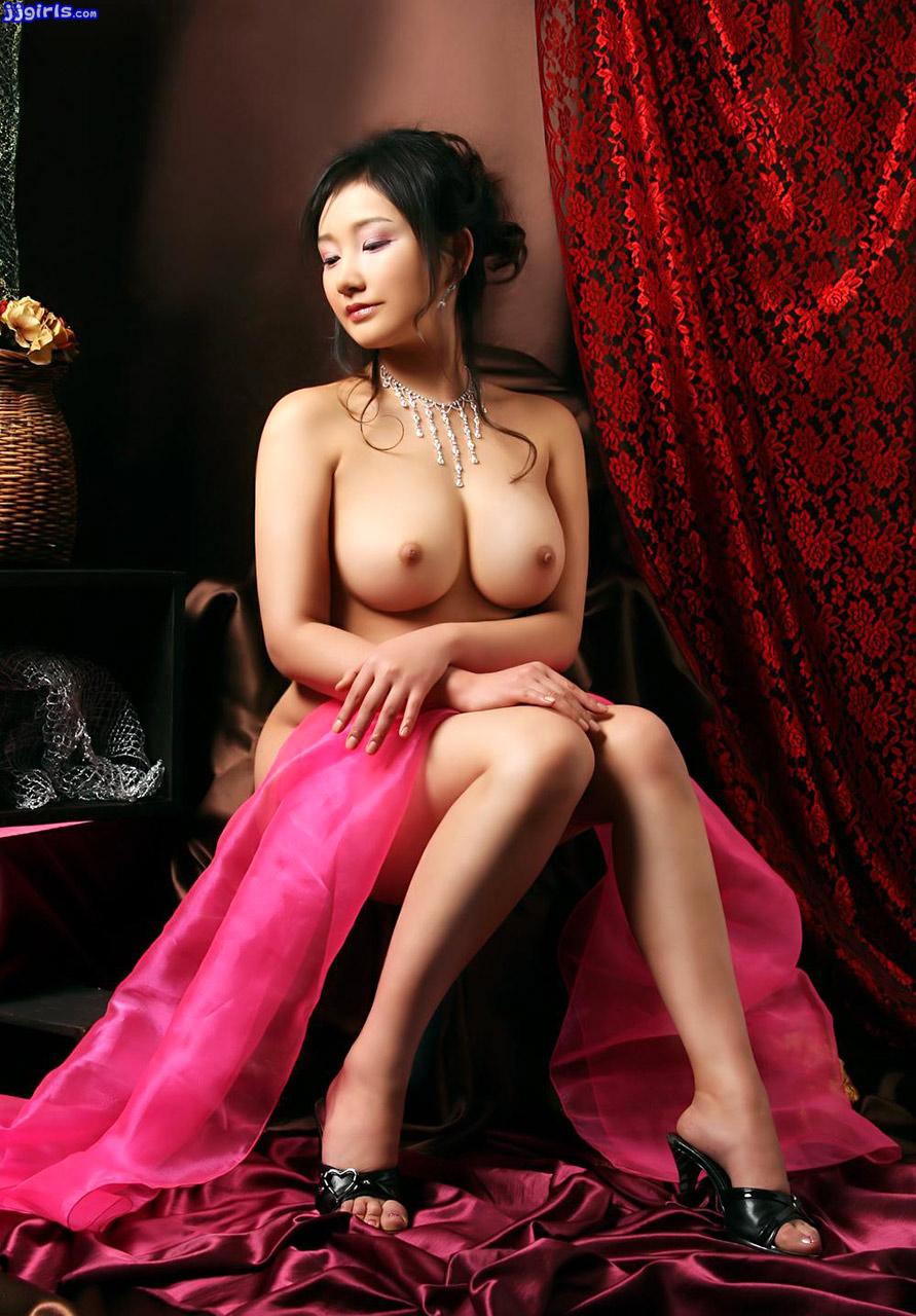 Korean Asian Girls Big Tits - AsiaUncensored Korea Sex Bigtits Korean 韓国娘の画像 Pics 33!