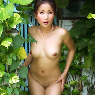 Cherry rain jade hsu more dirty debutants 165 - 3 6