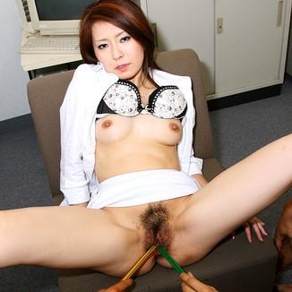 山名詩織 sex