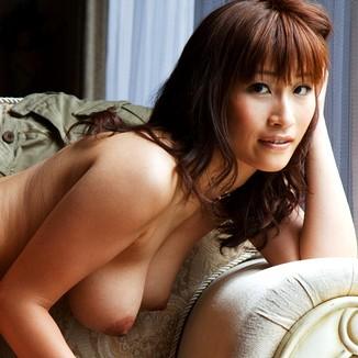 Wanz yuri nikaido javfreeporn chubby javhd porn tube