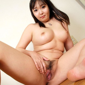 asiauncensored amateur miho sex pics gallery page 1