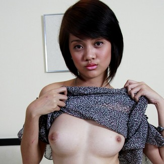 Teen Filipina
