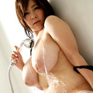 asiauncensored ran niyama sex pics gallery page 1