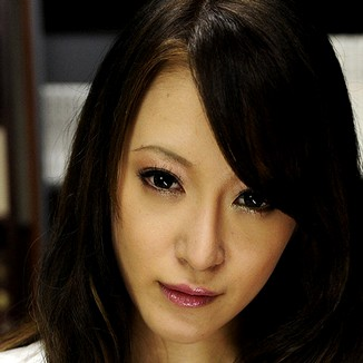 Asiauncensored mai shirosaki sex pics gallery page