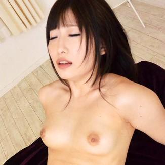 Sexy butt hair