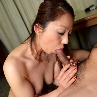 asiauncensored sex pics porn photos xxx galleries page 8