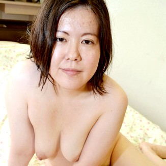 Asiauncensored saki sex pics gallery page