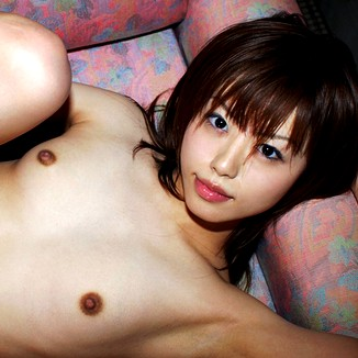 Hitomi hayasaka anal