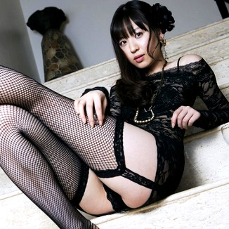 Xxx Mature sex cougar wife swap