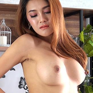 Iasian4u gma.amritasingh.com