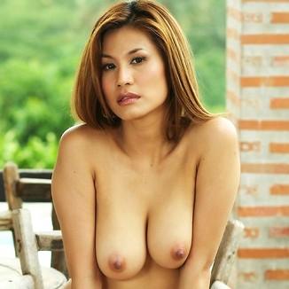 Asian single women in cumberland county