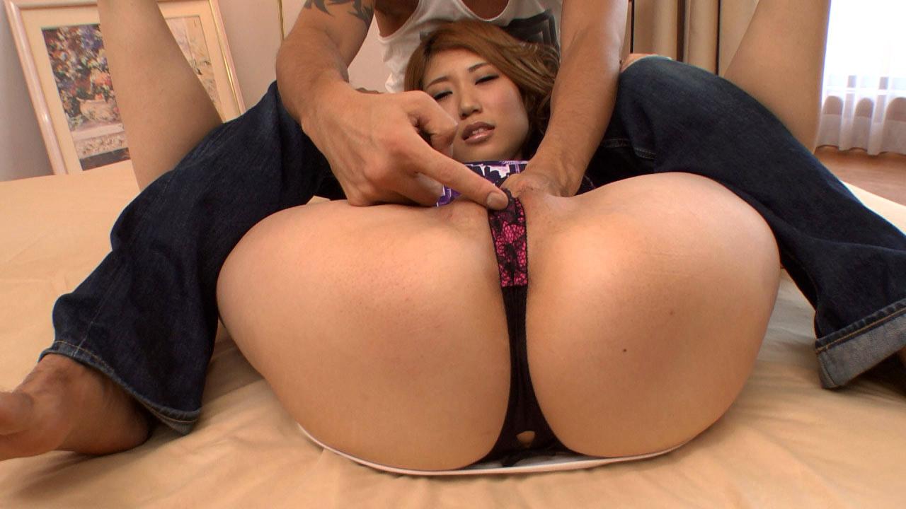 Sexy kanako kimura hardcore more at japanesemamascom 5