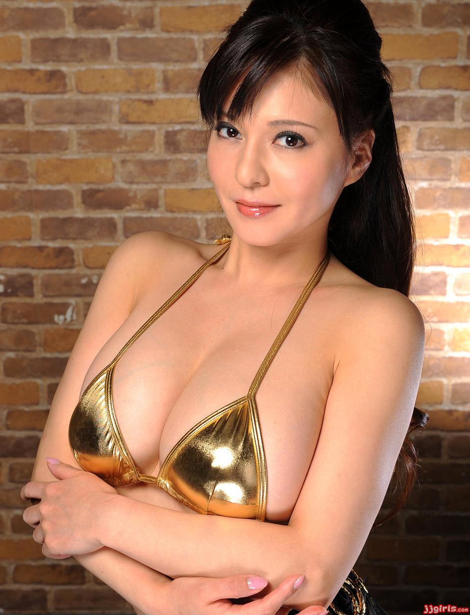 Tsukamoto yuki