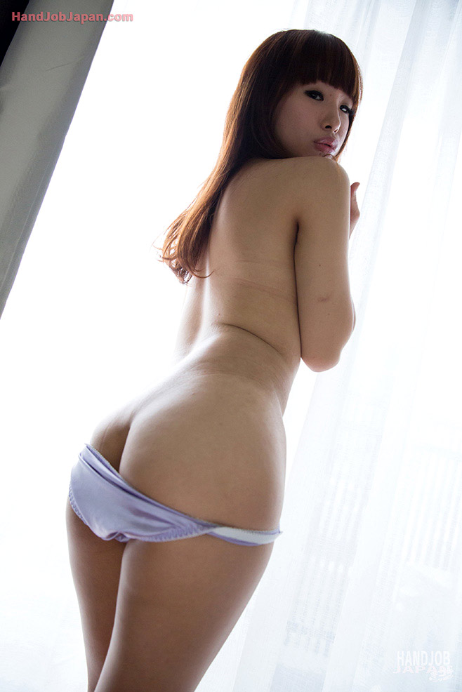 Ai sayama asian nurse has huge tits 9