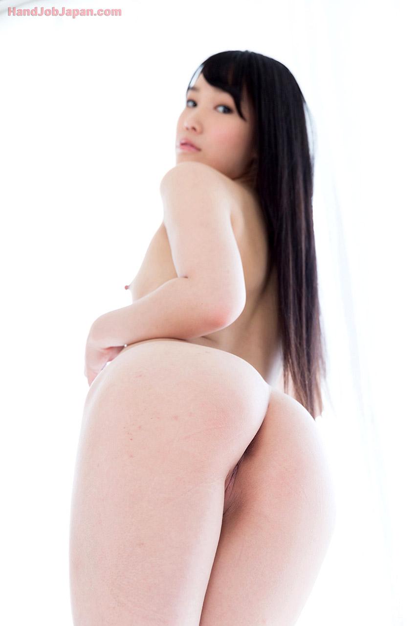春日野結衣6 春日野結衣6 Yui Kasugano Yui Kasugano Yui Kasugano .