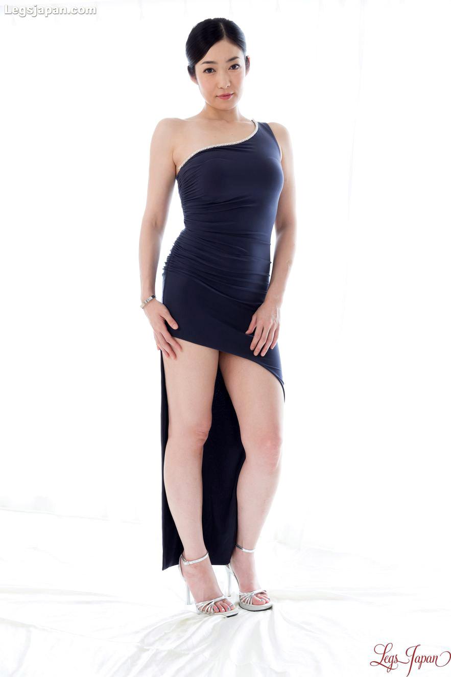 Pornpics Legsjapan Ryu Enami Reiko Kobayakawa Piedi Sexo Pictures JAV Girl Pics 【美
