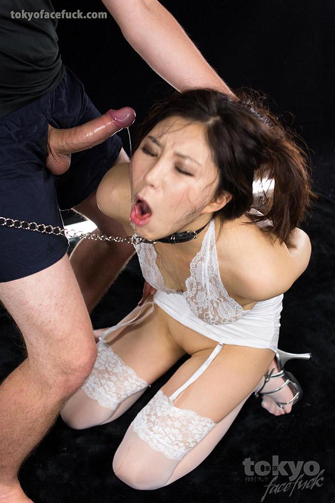 yuu kazuki japan leg fetish   photos and movies of sexy japanese
